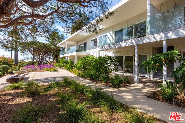 6455 SYCAMORE MEADOWS DR, MALIBU, California 90265, 1 Bedroom Bedrooms, ,1 BathroomBathrooms,Residential Lease,For Sale,SYCAMORE MEADOWS,20-540508
