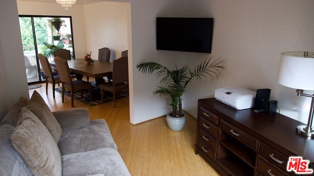 Address not available!, 2 Bedrooms Bedrooms, ,3 BathroomsBathrooms,Residential Lease,For Sale,DUME,20-540646