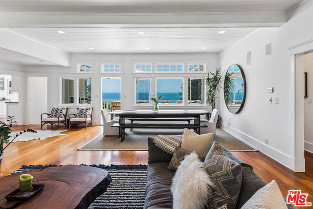 7163 BIRDVIEW AVE, MALIBU, California 90265, 3 Bedrooms Bedrooms, ,2 BathroomsBathrooms,Residential,For Sale,BIRDVIEW,20-541420