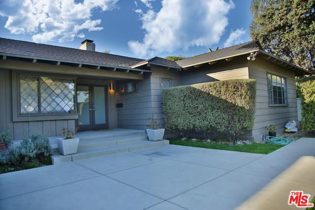 Photo of 2915 CAVENDISH DR, LOS ANGELES, CA 90064
