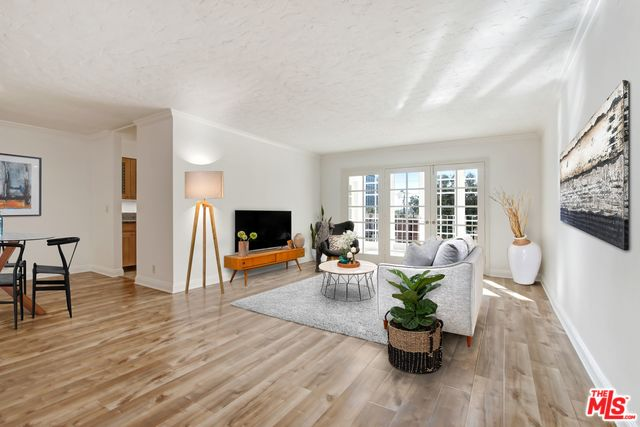 Photo of 434 S CANON DR #305, BEVERLY HILLS, CA 90212