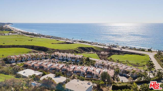 6452 LUNITA RD, MALIBU, California 90265, 3 Bedrooms Bedrooms, ,3 BathroomsBathrooms,Residential,For Sale,LUNITA,20-541824