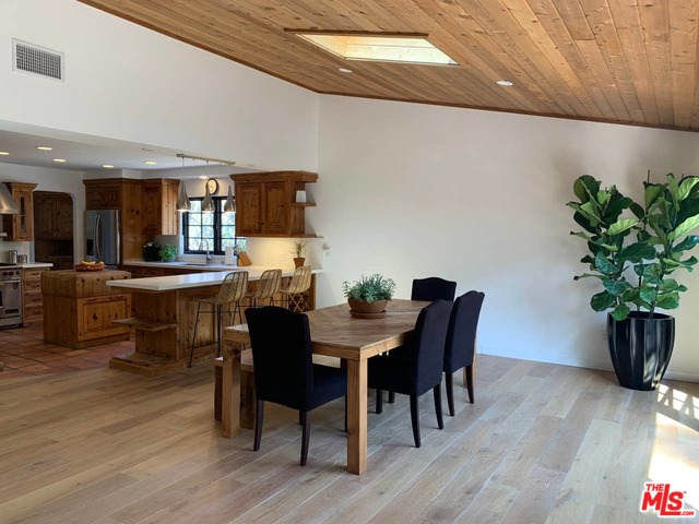 6280 PASEO CANYON DR, MALIBU, California 90265, 4 Bedrooms Bedrooms, ,3 BathroomsBathrooms,Residential Lease,For Sale,PASEO CANYON,20-541858