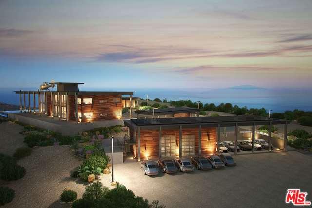 9950 COTHARIN RD, MALIBU, California 90265, 7 Bedrooms Bedrooms, ,8 BathroomsBathrooms,Residential,For Sale,COTHARIN,20-541882