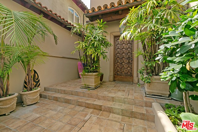 21324 PACIFIC COAST HWY, MALIBU, California 90265, 4 Bedrooms Bedrooms, ,4 BathroomsBathrooms,Residential Lease,For Sale,PACIFIC COAST,20-541912