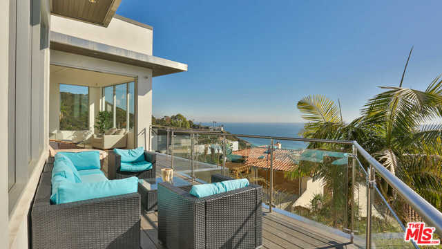 3833 PASEO HIDALGO ST, MALIBU, California 90265, 4 Bedrooms Bedrooms, ,4 BathroomsBathrooms,Residential Lease,For Sale,PASEO HIDALGO,20-542294