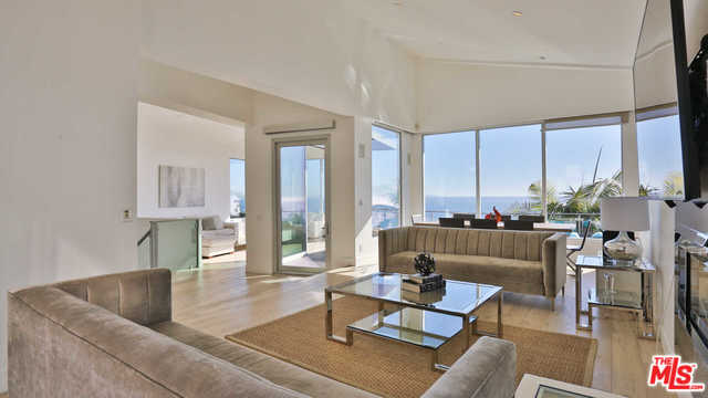 3833 PASEO HIDALGO ST, MALIBU, California 90265, 4 Bedrooms Bedrooms, ,4 BathroomsBathrooms,Residential Lease,For Sale,PASEO HIDALGO,20-542294