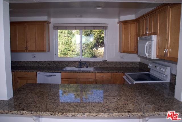 28194 REY DE COPAS LN, MALIBU, California 90265, 3 Bedrooms Bedrooms, ,3 BathroomsBathrooms,Residential Lease,For Sale,REY DE COPAS,20-542296