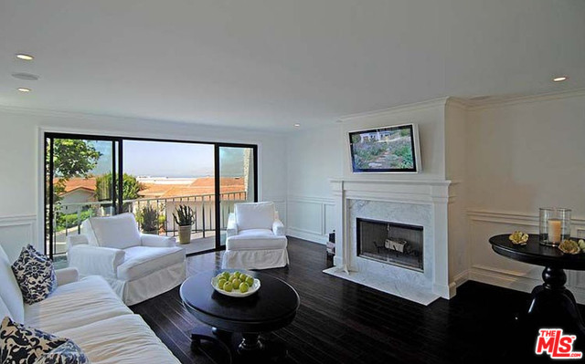 6780 SHEARWATER LN, MALIBU, California 90265, 2 Bedrooms Bedrooms, ,3 BathroomsBathrooms,Residential Lease,For Sale,SHEARWATER,20-542478