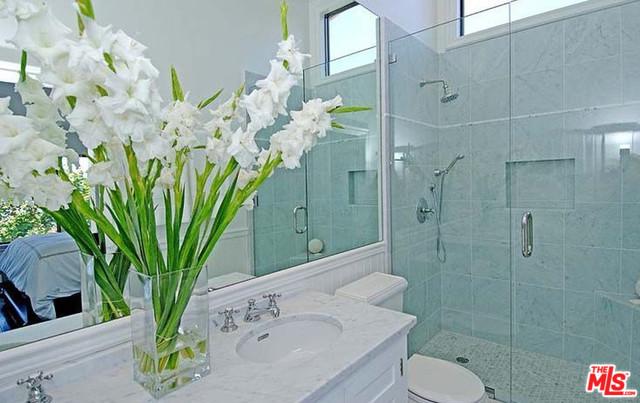 6780 SHEARWATER LN, MALIBU, California 90265, 2 Bedrooms Bedrooms, ,3 BathroomsBathrooms,Residential Lease,For Sale,SHEARWATER,20-542478