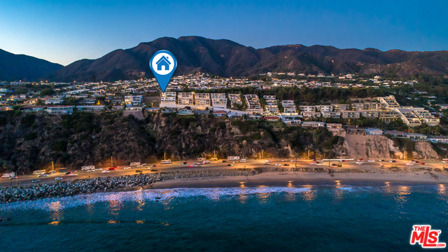 18219 COASTLINE DR, MALIBU, California 90265, 2 Bedrooms Bedrooms, ,2 BathroomsBathrooms,Residential Lease,For Sale,COASTLINE,20-542548