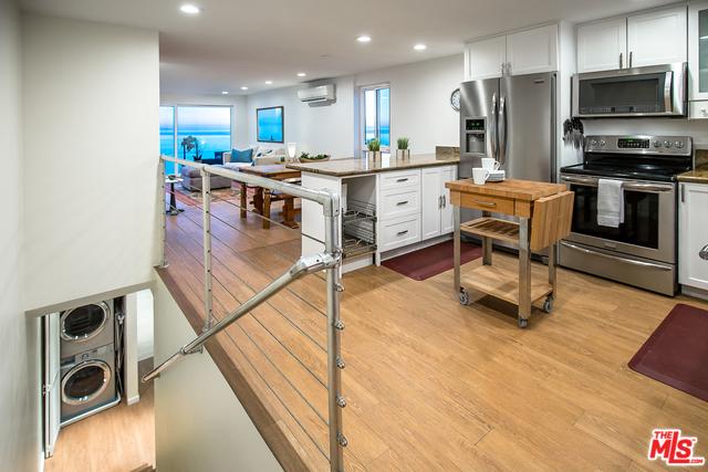 18219 COASTLINE DR, MALIBU, California 90265, 2 Bedrooms Bedrooms, ,2 BathroomsBathrooms,Residential Lease,For Sale,COASTLINE,20-542548
