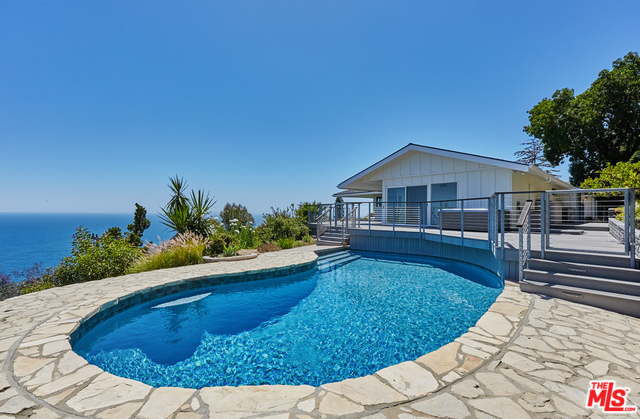 20693 BIG ROCK DR, MALIBU, California 90265, 4 Bedrooms Bedrooms, ,3 BathroomsBathrooms,Residential Lease,For Sale,BIG ROCK,20-542562