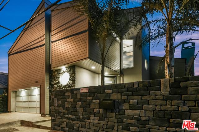 19710 PACIFIC COAST HWY, MALIBU, California 90265, 3 Bedrooms Bedrooms, ,4 BathroomsBathrooms,Residential Lease,For Sale,PACIFIC COAST,20-542582