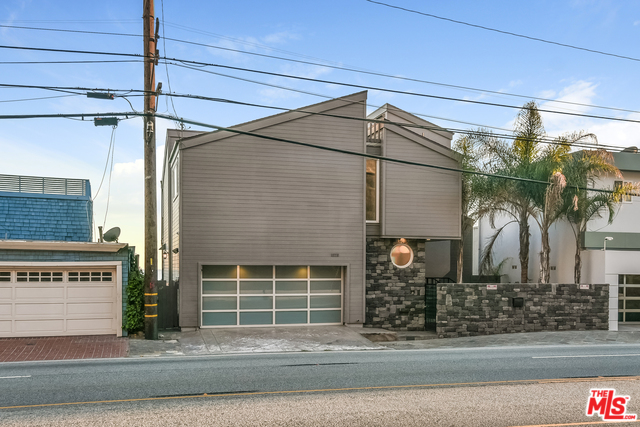 19710 PACIFIC COAST HWY, MALIBU, California 90265, 3 Bedrooms Bedrooms, ,4 BathroomsBathrooms,Residential Lease,For Sale,PACIFIC COAST,20-542582