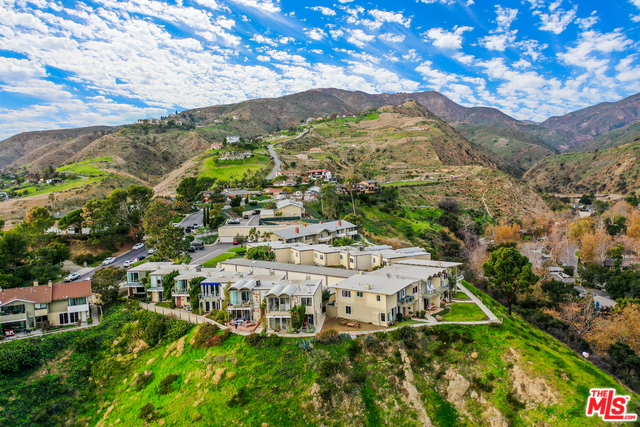 6216 TAPIA DR, MALIBU, California 90265, 3 Bedrooms Bedrooms, ,2 BathroomsBathrooms,Residential,For Sale,TAPIA,20-542702