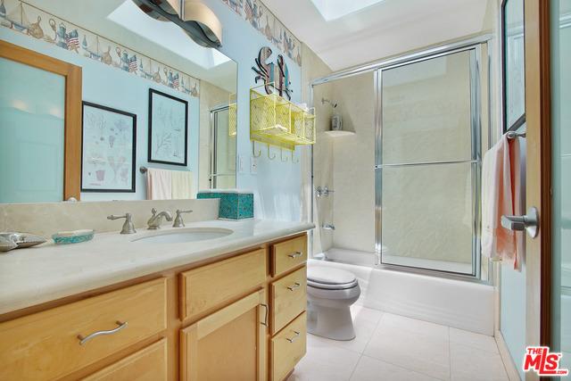 20560 Pacific Coast Highway HWY, MALIBU, California 90265, 3 Bedrooms Bedrooms, ,3 BathroomsBathrooms,Residential Lease,For Sale,Pacific Coast Highway,20-542788