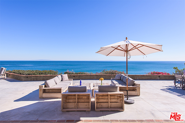 28028 SEA LANE DR, MALIBU, California 90265, 4 Bedrooms Bedrooms, ,5 BathroomsBathrooms,Residential Lease,For Sale,SEA LANE,20-542814