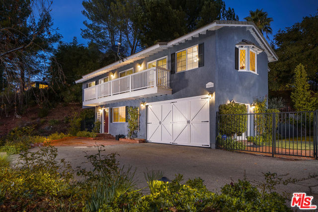 25601 HUCKLEBERRY DR, CALABASAS, California 91302, 4 Bedrooms Bedrooms, ,3 BathroomsBathrooms,Residential,For Sale,HUCKLEBERRY,20-542844