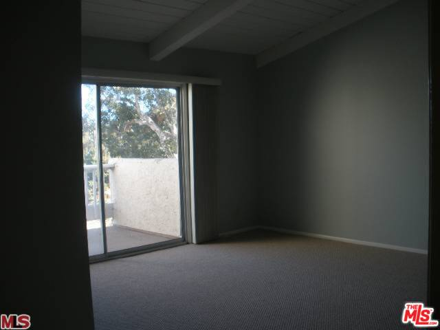 Address not available!, 2 Bedrooms Bedrooms, ,2 BathroomsBathrooms,Residential Lease,For Sale,REY DE COPAS,20-542880