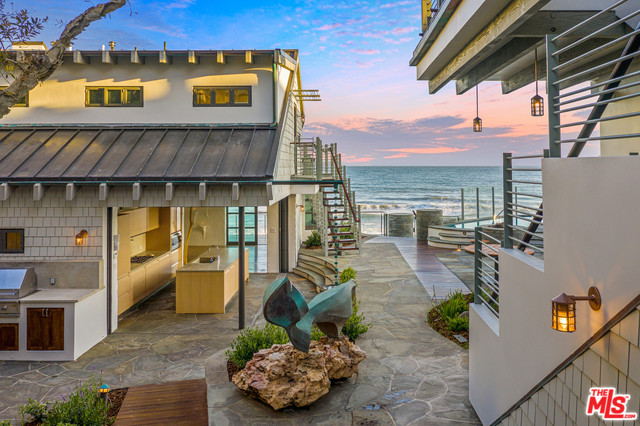 31360 BROAD BEACH RD, MALIBU, California 90265, 5 Bedrooms Bedrooms, ,6 BathroomsBathrooms,Residential,For Sale,BROAD BEACH,20-543324