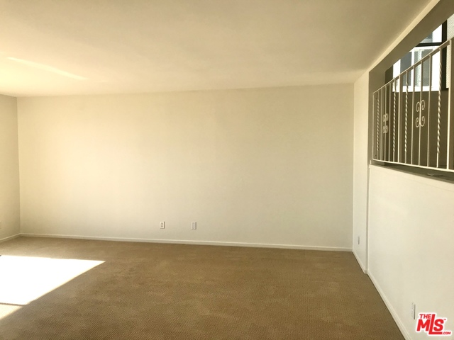 Address not available!, 2 Bedrooms Bedrooms, ,2 BathroomsBathrooms,Residential Lease,For Sale,COASTLINE,20-543572