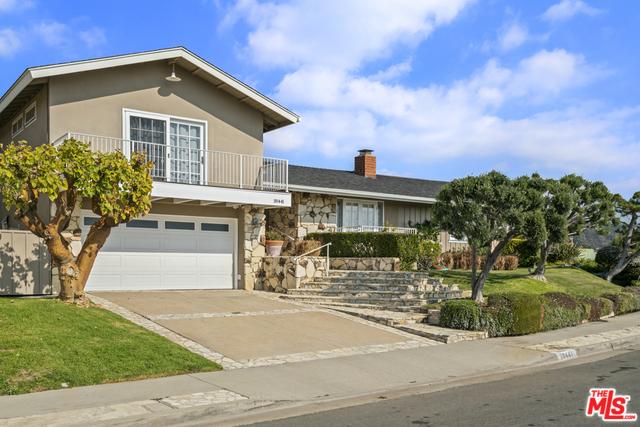 18441 KINGSPORT DR, MALIBU, California 90265, 4 Bedrooms Bedrooms, ,3 BathroomsBathrooms,Residential Lease,For Sale,KINGSPORT,20-544008