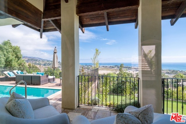 3504 COAST VIEW DR, MALIBU, California 90265, 5 Bedrooms Bedrooms, ,5 BathroomsBathrooms,Residential Lease,For Sale,COAST VIEW,20-544032