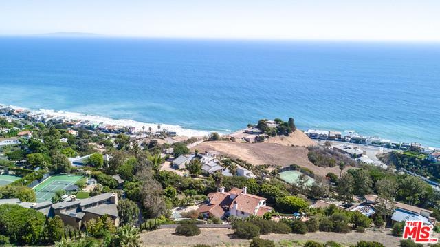 3909 VILLA COSTERA, MALIBU, California 90265, 5 Bedrooms Bedrooms, ,6 BathroomsBathrooms,Residential,For Sale,VILLA COSTERA,20-544064