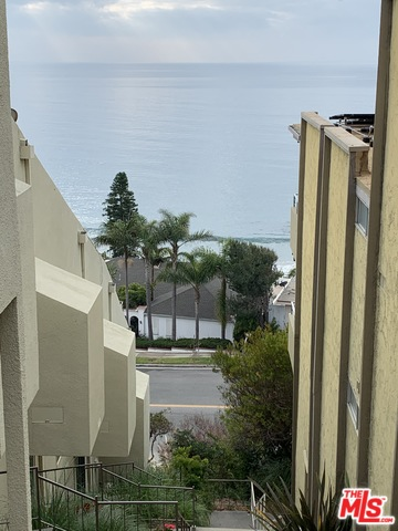 Address not available!, 2 Bedrooms Bedrooms, ,2 BathroomsBathrooms,Residential Lease,For Sale,COASTLINE,20-544218
