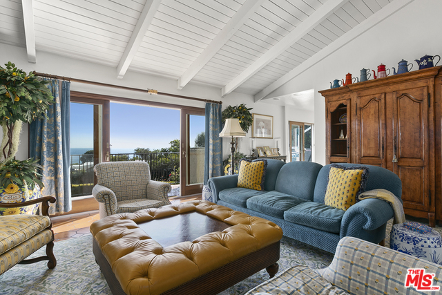 7161 GRASSWOOD AVE, MALIBU, California 90265, 5 Bedrooms Bedrooms, ,3 BathroomsBathrooms,Residential Lease,For Sale,GRASSWOOD,20-544248