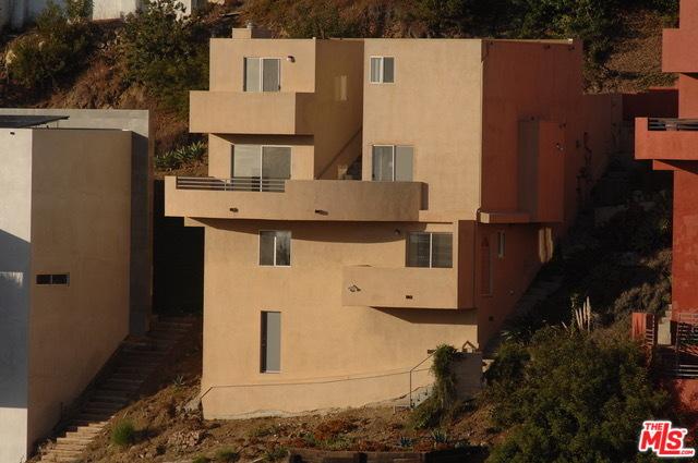 3025 SEQUIT DR, MALIBU, California 90265, 3 Bedrooms Bedrooms, ,2 BathroomsBathrooms,Residential Lease,For Sale,SEQUIT,20-544450