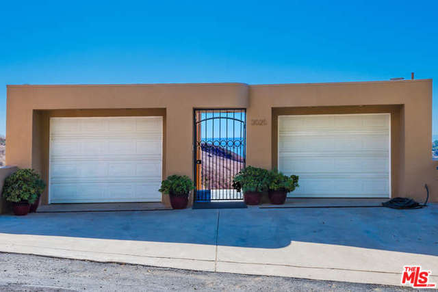 3025 SEQUIT DR, MALIBU, California 90265, 3 Bedrooms Bedrooms, ,2 BathroomsBathrooms,Residential Lease,For Sale,SEQUIT,20-544450