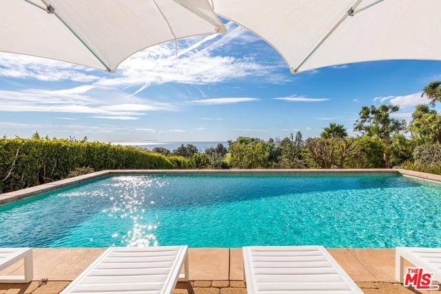 27727 PACIFIC COAST HWY, MALIBU, California 90265, 4 Bedrooms Bedrooms, ,4 BathroomsBathrooms,Residential Lease,For Sale,PACIFIC COAST,20-544490