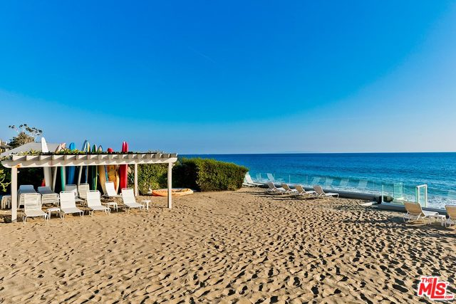 22548 pacific coast highway, MALIBU, California 90265, 2 Bedrooms Bedrooms, ,2 BathroomsBathrooms,Residential Lease,For Sale,pacific coast highway,20-544604