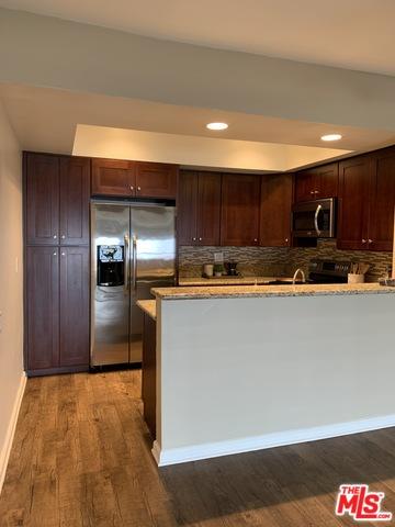 18071 Coastline DR, MALIBU, California 90265, 2 Bedrooms Bedrooms, ,2 BathroomsBathrooms,Residential Lease,For Sale,Coastline,20-544708