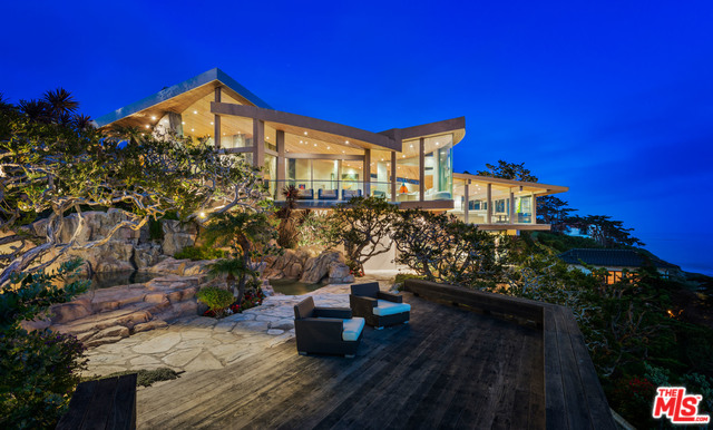 33256 PACIFIC COAST HIGHWAY, MALIBU, California 90265, 3 Bedrooms Bedrooms, ,4 BathroomsBathrooms,Residential,For Sale,PACIFIC COAST HIGHWAY,20-544818