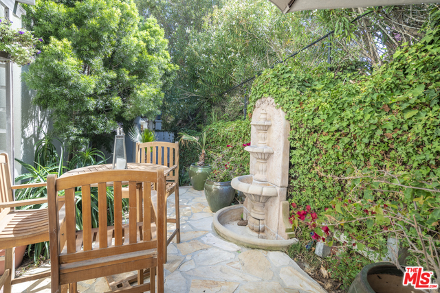 6435 ZUMIREZ DR, MALIBU, California 90265, 2 Bedrooms Bedrooms, ,3 BathroomsBathrooms,Residential,For Sale,ZUMIREZ,20-544820