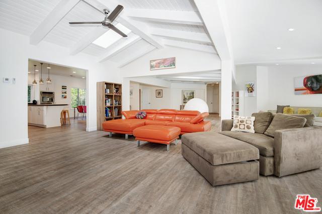 1803 MANZANITA PARK AVE, MALIBU, California 90265, 4 Bedrooms Bedrooms, ,4 BathroomsBathrooms,Residential,For Sale,MANZANITA PARK,20-545030