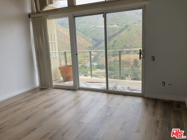 6232 TAPIA DR, MALIBU, California 90265, 3 Bedrooms Bedrooms, ,3 BathroomsBathrooms,Residential Lease,For Sale,TAPIA,20-545050