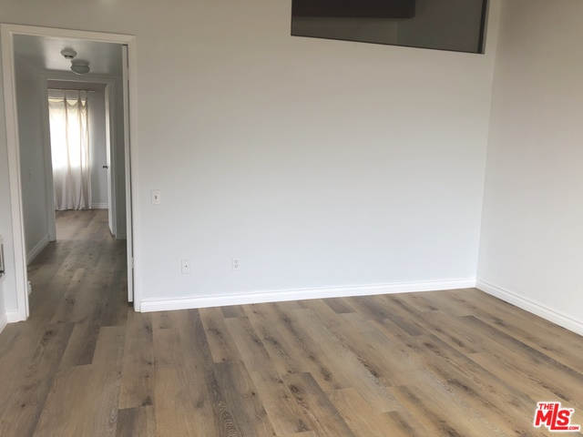 Address not available!, 3 Bedrooms Bedrooms, ,3 BathroomsBathrooms,Residential Lease,For Sale,TAPIA,20-545050