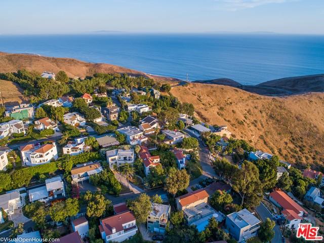 0 SEQUIT DRIVE, MALIBU, California 90265, ,Land,For Sale,SEQUIT DRIVE,20-545168