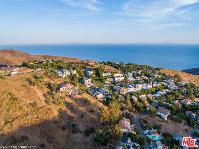 0 SEQUIT DRIVE, MALIBU, California 90265, ,Land,For Sale,SEQUIT DRIVE,20-545168