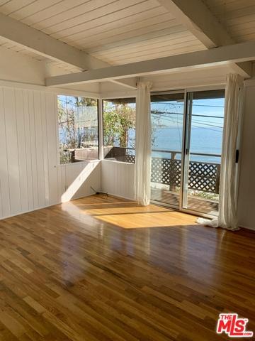26711 LATIGO SHORE DR, MALIBU, California 90265, 2 Bedrooms Bedrooms, ,2 BathroomsBathrooms,Residential Lease,For Sale,LATIGO SHORE,20-545254