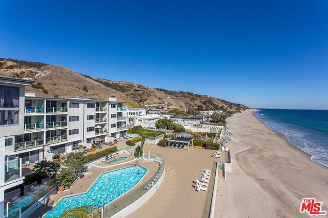 22548 PACIFIC COAST HWY, MALIBU, California 90265, 2 Bedrooms Bedrooms, ,2 BathroomsBathrooms,Residential Lease,For Sale,PACIFIC COAST,20-545256