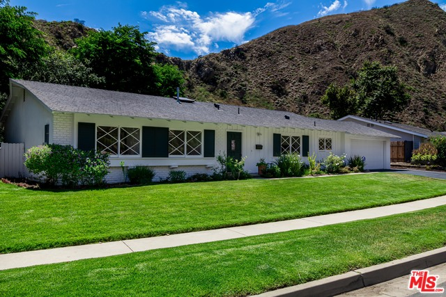 Address not available!, 4 Bedrooms Bedrooms, ,3 BathroomsBathrooms,Residential,For Sale,PASEO CANYON,20-545502