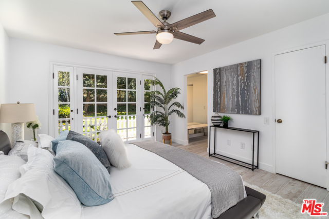 5945 PASEO CANYON DR, MALIBU, California 90265, 4 Bedrooms Bedrooms, ,3 BathroomsBathrooms,Residential,For Sale,PASEO CANYON,20-545502