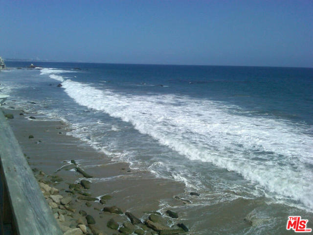 20202 PACIFIC COAST HWY, MALIBU, California 90265, 1 Bedroom Bedrooms, ,1 BathroomBathrooms,Residential Lease,For Sale,PACIFIC COAST,20-545554