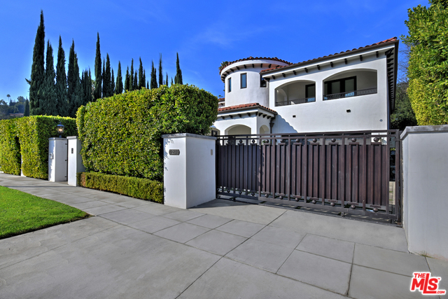 Photo of 4239 SEPULVEDA, SHERMAN OAKS, CA 91403