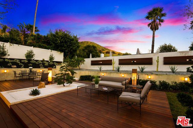 30616 VISTA SIERRA DR, MALIBU, California 90265, 3 Bedrooms Bedrooms, ,5 BathroomsBathrooms,Residential,For Sale,VISTA SIERRA,20-545804